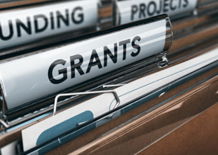Grant Funding for Small Businesses