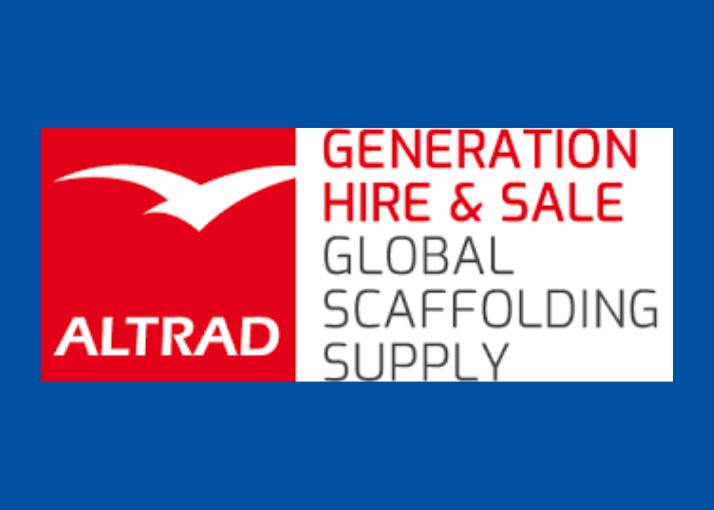 Altrad Generation Training Centre to Close